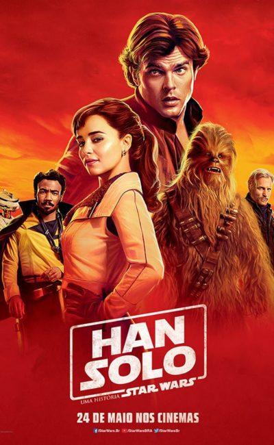 hansolo-star-wars-400x650