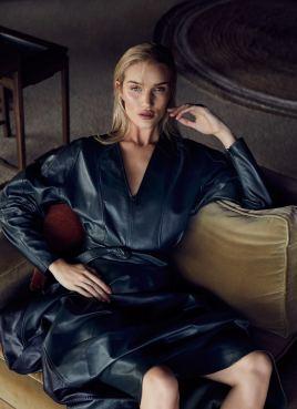 Harpers-Bazaar-Australia-Rosie-Huntington-Whiteley-Darren-McDonald-2