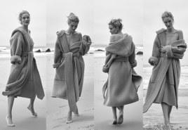 Harpers-Bazaar-Australia-Rosie-Huntington-Whiteley-Darren-McDonald-4