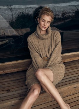 Harpers-Bazaar-Australia-Rosie-Huntington-Whiteley-Darren-McDonald-5