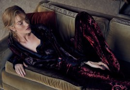 Harpers-Bazaar-Australia-Rosie-Huntington-Whiteley-Darren-McDonald-6