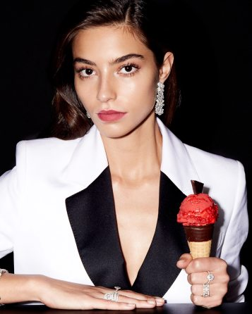 Harpers-Bazaar-Givenchy-Beauty-Rocio-Crusset-Claire-Rothstein-3