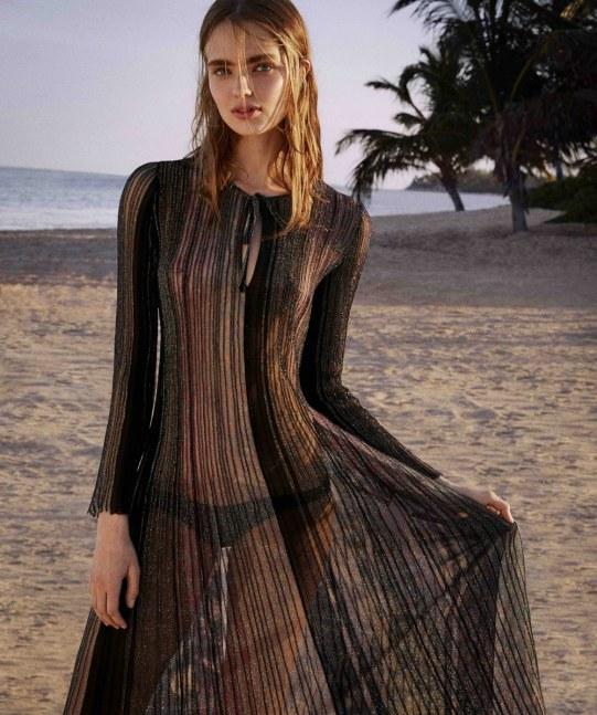 Harpers-Bazaar-Spain-Anna-Mila-Guyenz-Rosa-Copado-1