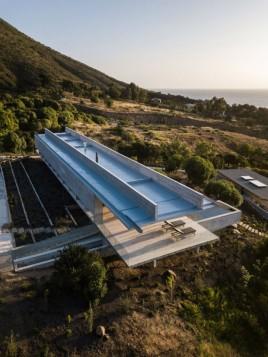house-h-felipe-assadi-arquitectos-architecture-house-chile_dezeen_2364_col_0-1704x2273