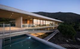 house-h-felipe-assadi-arquitectos-architecture-house-chile_dezeen_2364_col_24-1704x1061