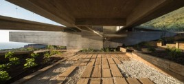 house-h-felipe-assadi-arquitectos-architecture-house-chile_dezeen_2364_col_31-1704x778