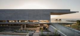 house-h-felipe-assadi-arquitectos-architecture-house-chile_dezeen_2364_col_4-1704x763