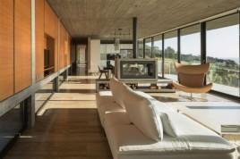 house-h-felipe-assadi-arquitectos-architecture-house-chile_dezeen_2364_col_40-1704x1136