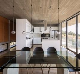 house-h-felipe-assadi-arquitectos-architecture-house-chile_dezeen_2364_col_46-1704x1566