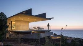 house-h-felipe-assadi-arquitectos-architecture-house-chile_dezeen_hero-852x479