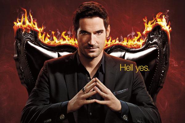 Lucifer-Saison-3.jpg