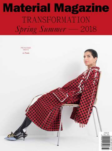 Material-Magazine-Deena-Aljuhani-Abdulaziz-Bibi-Borthwick-1