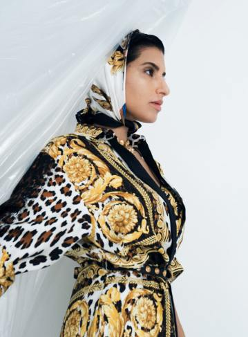Material-Magazine-Deena-Aljuhani-Abdulaziz-Bibi-Borthwick-3