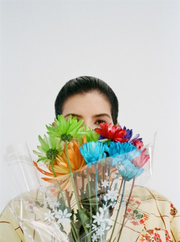 Material-Magazine-Deena-Aljuhani-Abdulaziz-Bibi-Borthwick-4