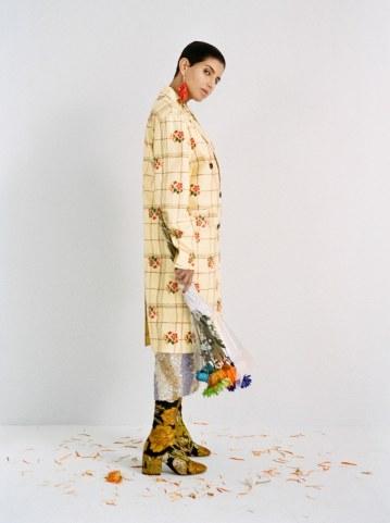 Material-Magazine-Deena-Aljuhani-Abdulaziz-Bibi-Borthwick-5