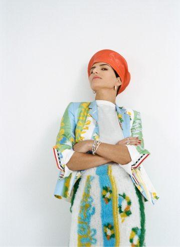 Material-Magazine-Deena-Aljuhani-Abdulaziz-Bibi-Borthwick-7