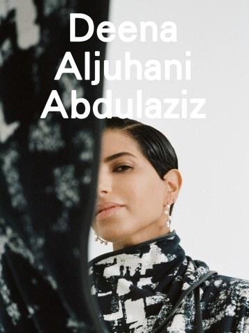 Material-Magazine-Deena-Aljuhani-Abdulaziz-Bibi-Borthwick-8