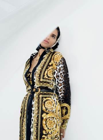 Material-Magazine-Deena-Aljuhani-Abdulaziz-Bibi-Borthwick-9