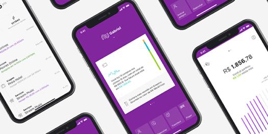 nubank-novo-app