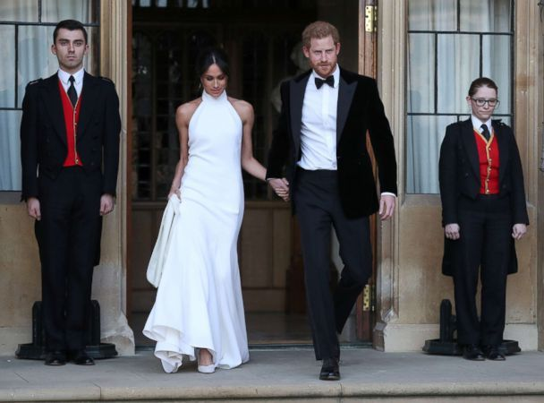 prince-harry-meghan-markle-royal-wedding-4-rt-jt-180519_hpEmbed_19x14_608