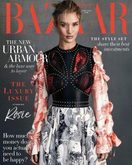 Rosie-Huttington-Whiteley-Harpers-Bazaar-Australia-Magazine-Fashion-Alexander-McQueen-Miu-Miu-Dior-Tom-Lorenzo-Site-1-768x960