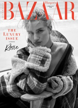 Rosie-Huttington-Whiteley-Harpers-Bazaar-Australia-Magazine-Fashion-Alexander-McQueen-Miu-Miu-Dior-Tom-Lorenzo-Site-3