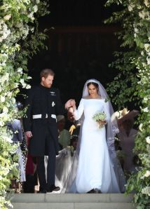 Royal-wedding