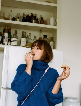 So-It-Goes-Magazine-Ella-Purnell-Hanah-Young-5
