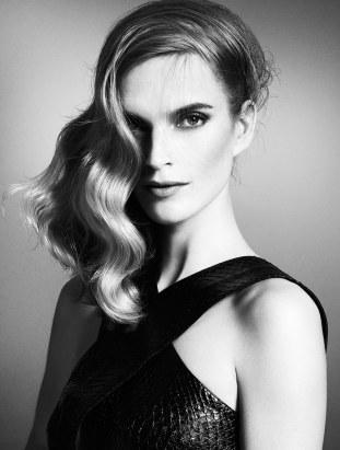 Stacey-Cunningham-Danilo-Hess-10