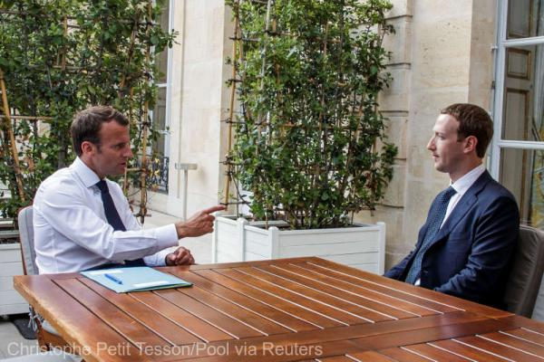 summit-hi-tech-la-paris-emmanuel-macron-discuta-direct-cu-liderii-facebook-uber-ibm-si-microsoft.jpg