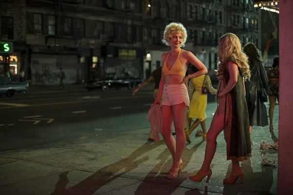 The Deuce con James Franco Nueva serie HBO.jpg