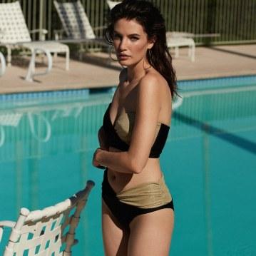 The-Observer-Magazine-Summer-Erin-Shea-Jon-Gorrigan-7