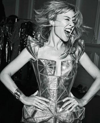Vogue-Australia-Kylie-Minogue-Nicole-Bentley-2