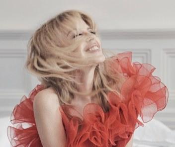 Vogue-Australia-Kylie-Minogue-Nicole-Bentley-4
