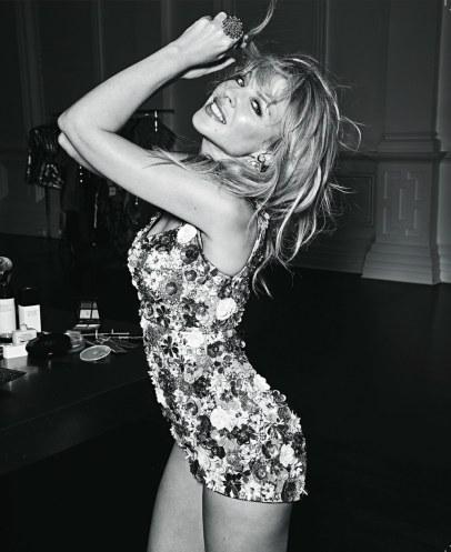 Vogue-Australia-Kylie-Minogue-Nicole-Bentley-6