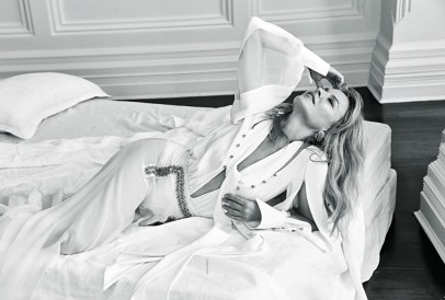 Vogue-Australia-Kylie-Minogue-Nicole-Bentley-7