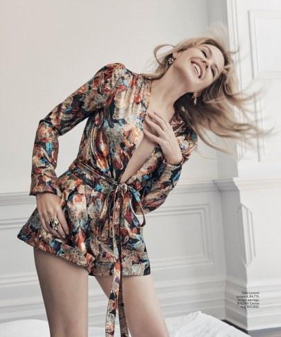 Vogue-Australia-Kylie-Minogue-Nicole-Bentley-8