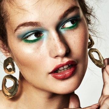 Vogue-Mexico-Dasha-Maletina-Mikael-Schulz-1