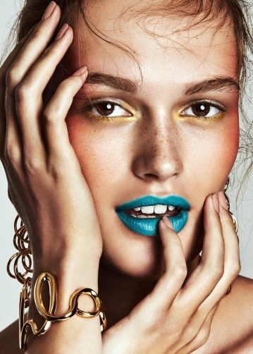 Vogue-Mexico-Dasha-Maletina-Mikael-Schulz-3