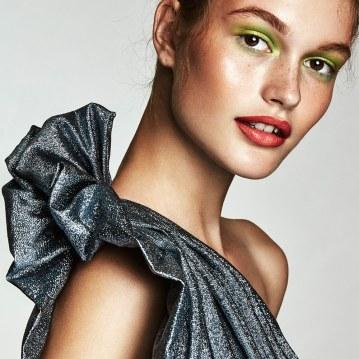 Vogue-Mexico-Dasha-Maletina-Mikael-Schulz-5