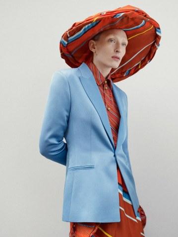 Vogue-Portugal-Maggie-Maurer-Max-Vom-Hofe-10