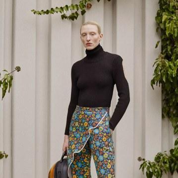 Vogue-Portugal-Maggie-Maurer-Max-Vom-Hofe-11