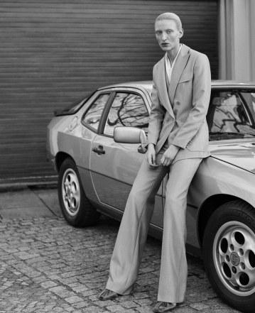 Vogue-Portugal-Maggie-Maurer-Max-Vom-Hofe-13
