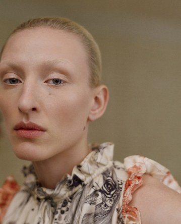 Vogue-Portugal-Maggie-Maurer-Max-Vom-Hofe-5