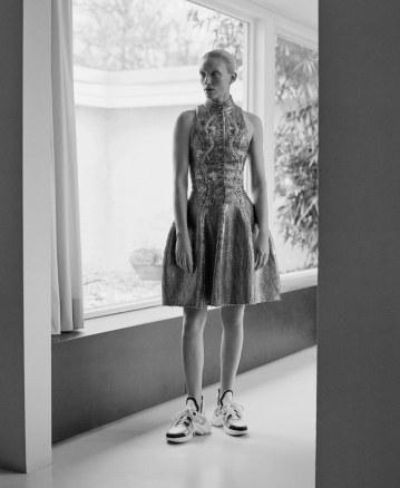 Vogue-Portugal-Maggie-Maurer-Max-Vom-Hofe-6