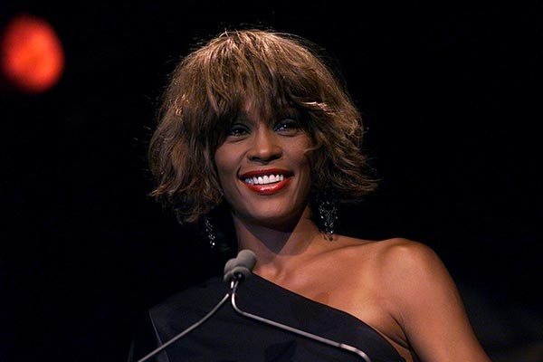 whitney_houston_gettyimages-2282278