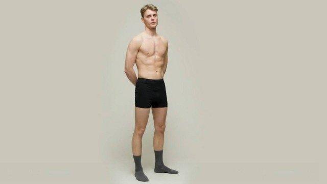 xblog_underwear.jpg.pagespeed.ic.jkc8idr5NJ