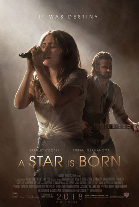 a_star_is_born_1185397075
