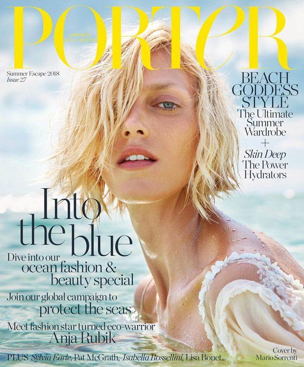 Anja-Rubik-Porter-Magazine-Summer-Escape-2018-620x748.jpg
