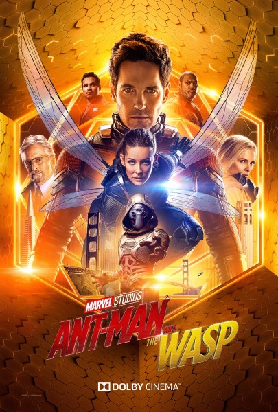 ant-man-and-the-wasp-dolby-poster-405x600.jpg